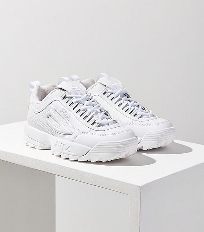 How To Clean White Sneakers 8 Hacks Keep Them Pristine