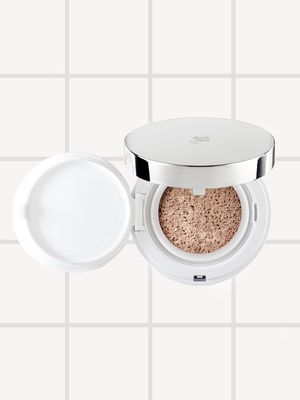 The 5 Best Cushion Compacts, According to the Internet