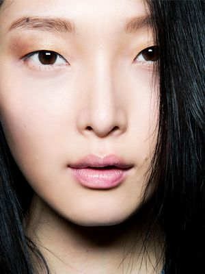 The ONE Skincare Product Every Korean Woman Uses