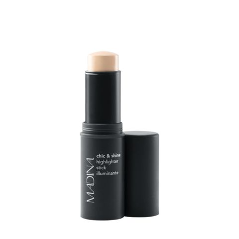 Chic & Shine Stick
