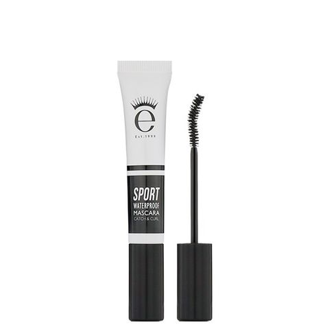 Sport Waterproof Mascara Catch & Curl