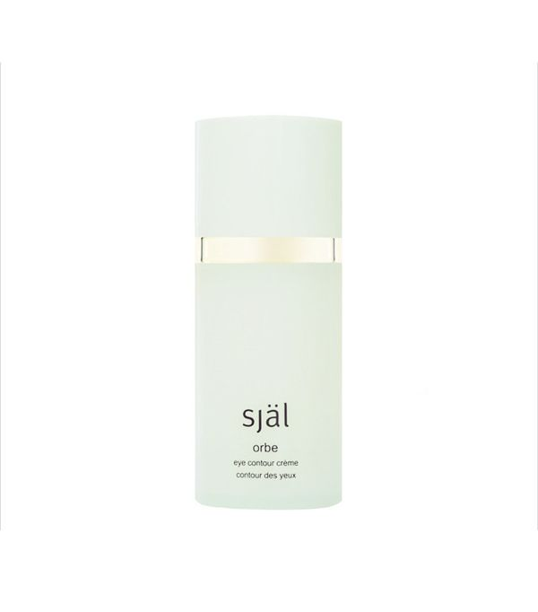 Själ Orbe Eye Contour Creme - Products Makeup Artists Love
