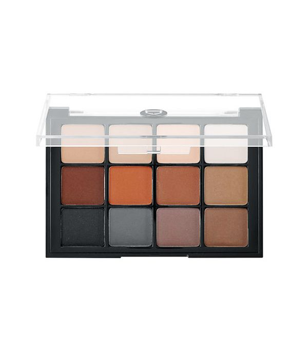 Viseart Eyeshadow Palette - Products Makeup Artists Love