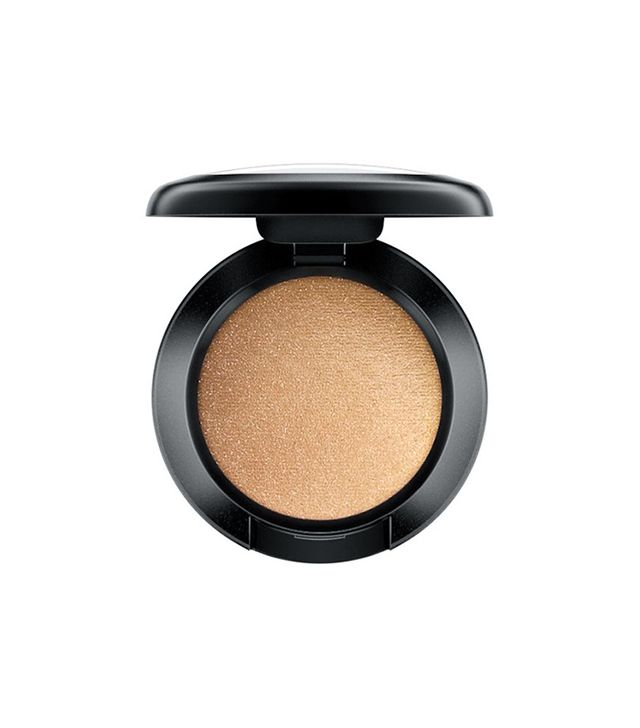 MAC Eye Shadow in Amber Lights