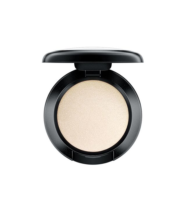 MAC Eye Shadow in Nylon
