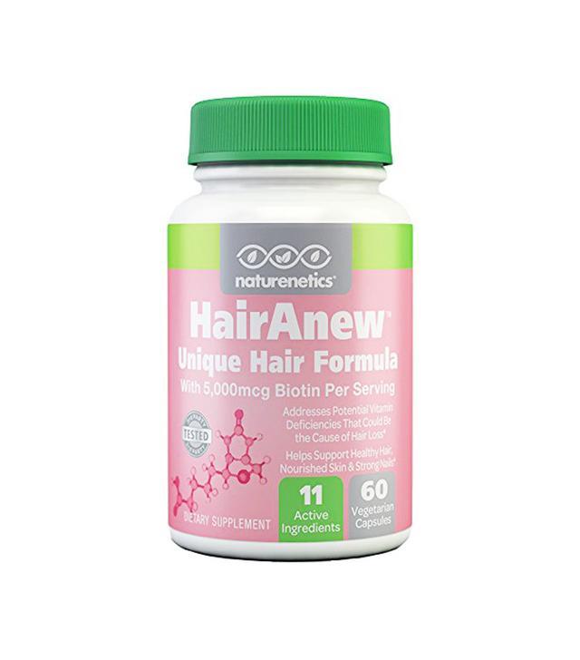 HairAnew-Unique-Hair-Growth-Vitamins