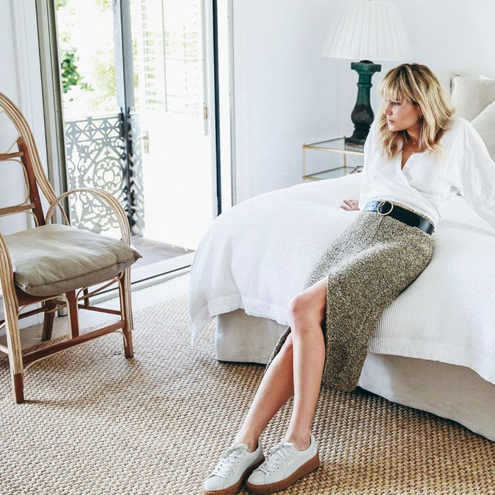 Chic Everyday Lifestyle Inspiration and Advice