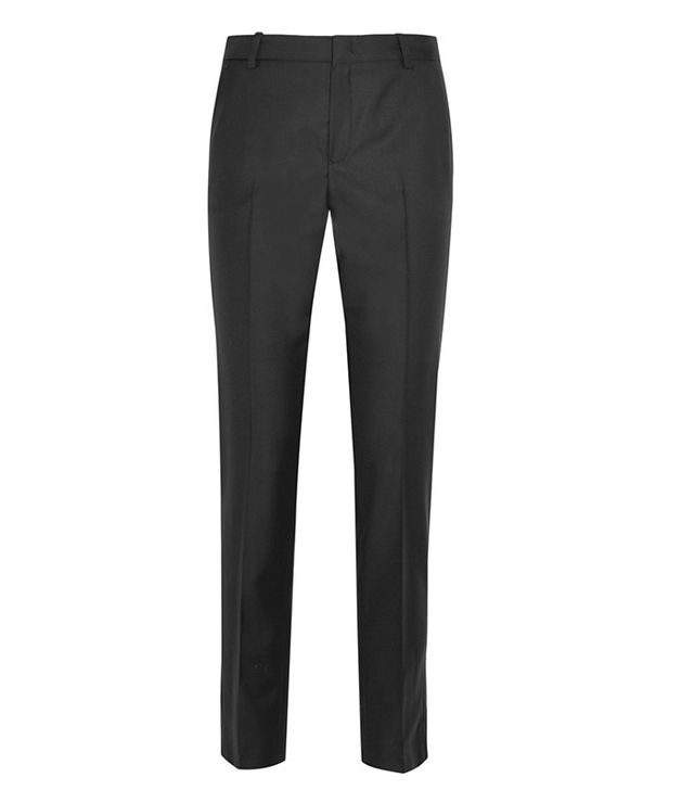 Whistles Sadie Straight-Leg Trousers
