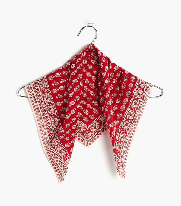 bandana singles Bandanas for sale include camo, novelty, paisley, flags & more wholesale bandanas for sale low discount prices on a huge selection of awesome bandanas.