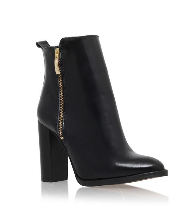Kurt Geiger London Denning High Heel Boots