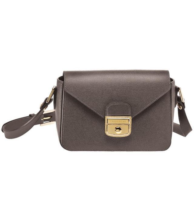 Longchamp Le Pliage Héritage Shoulder Bag