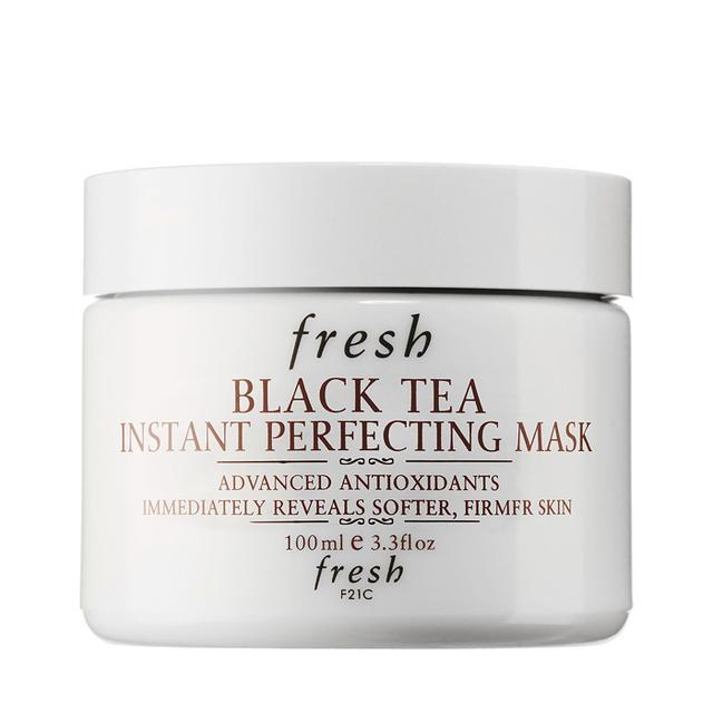 Black Tea Instant Perfecting Mask(R) 3.3 oz/ 100 mL