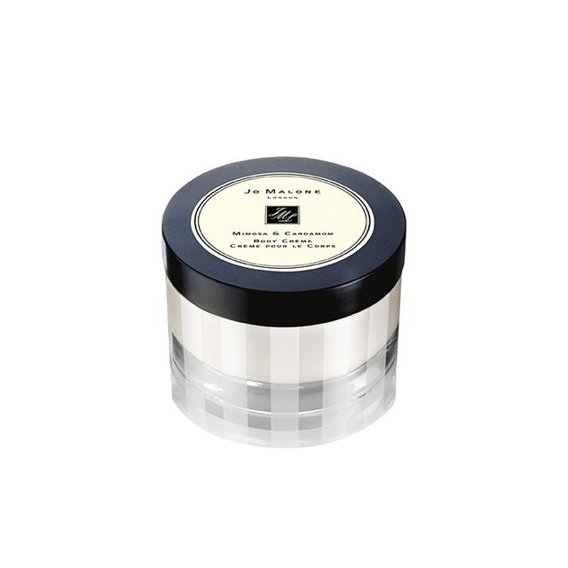 Jo Malone London Mimosa & Cardamom Body Crème