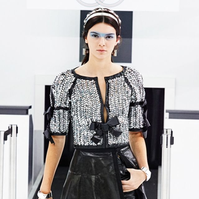 Chanel's Latest Collection Is as Good as Everyone Says