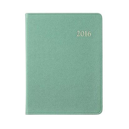 Papier DÁmour Desk Diary