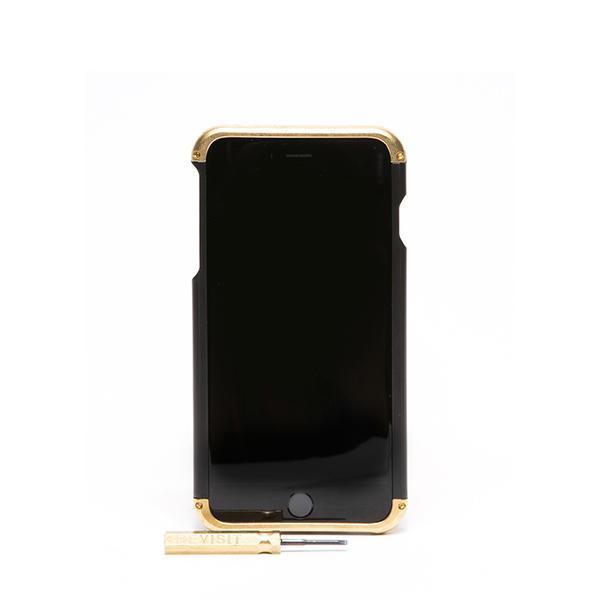 Revisit iPhone 6 Case