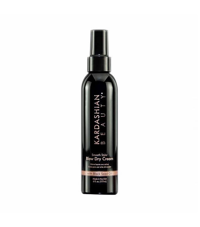 Kardashian Beauty Smooth Styler Blow Dry Cream