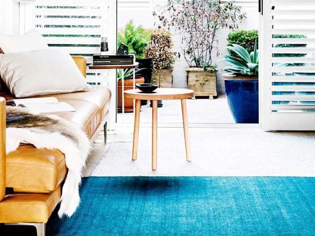 This White-Washed Midcentury Sydney Home Is the Epitome of Calm