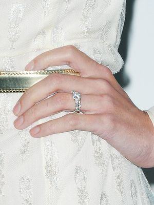 How to Tell If You're Picking the Right Engagement Ring