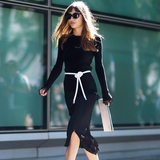 14 Bewitching Dresses for Halloween