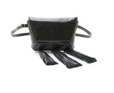 Foley + Corinna Waist Bag