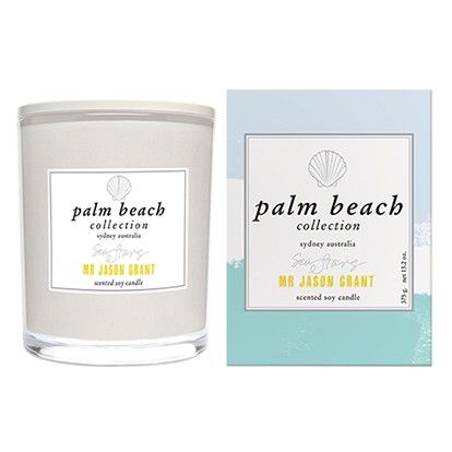 Palm Beach Collection Sea Stars by Mr Jason Grant