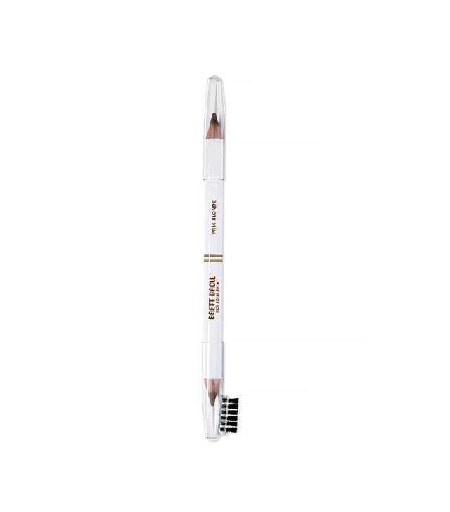 Brett Freedman Brett Brow Duo-Shade Pencil