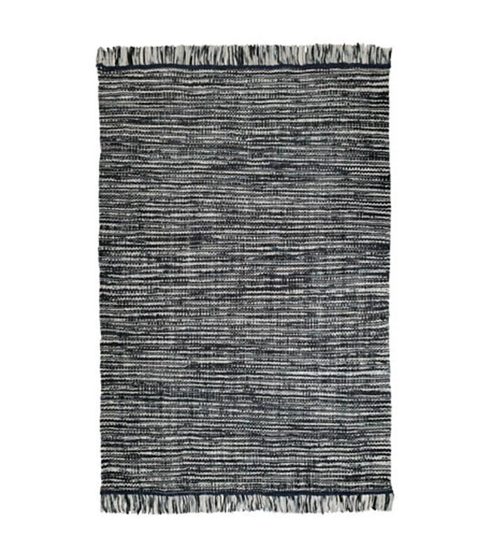 cream clearance tables bedroom faux oriental amazing blowing shag rug ikea coffee mind area rugs fur usa