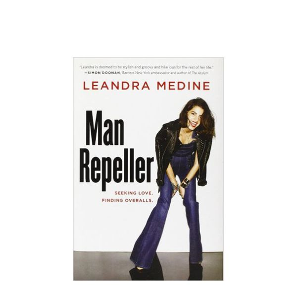 Leandra Medine Man Repeller