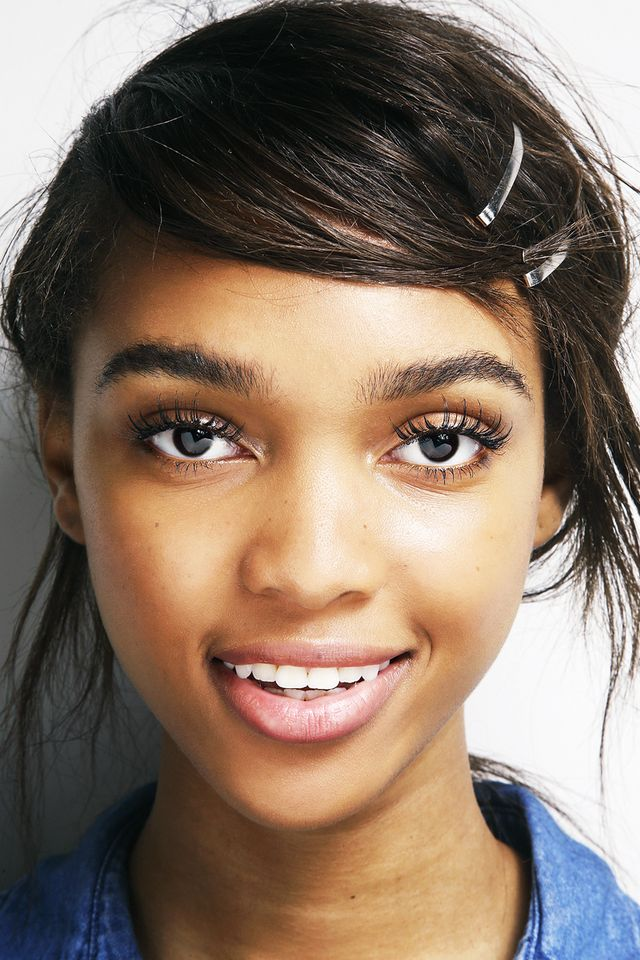 The Surprising Mascara Mistake You Might Be Making