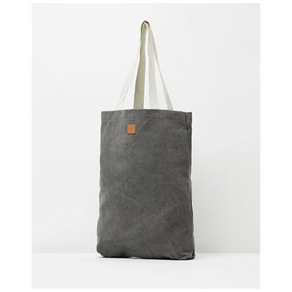 UCON Finn Bag