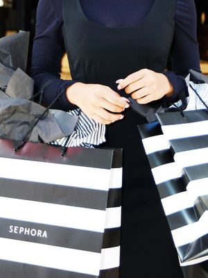 13 Crazy but True Facts About Sephora