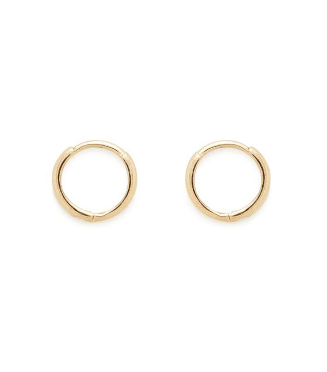 Stella And Bow Katie Hoops