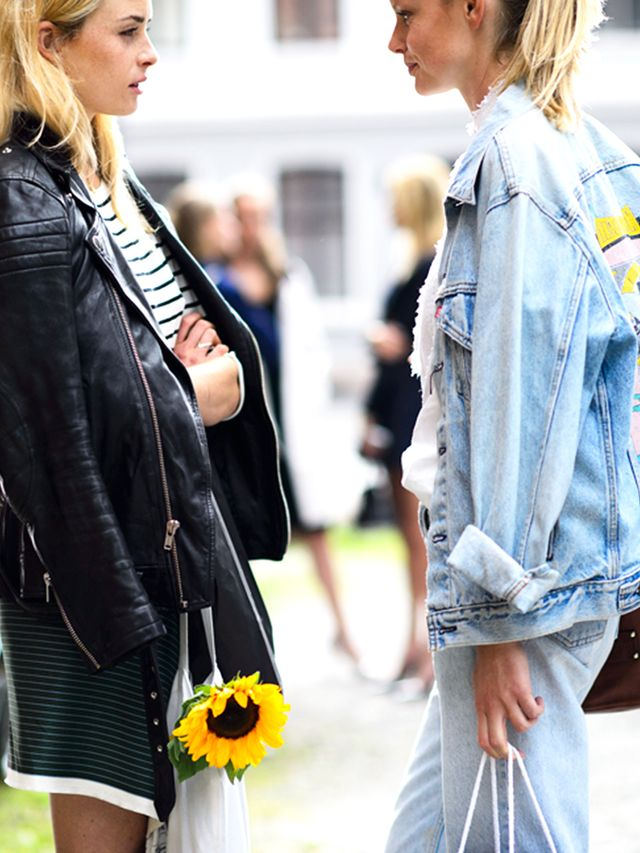 What Does a Fashion Psychologist Actually Do?