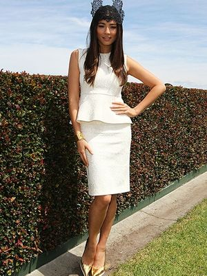8 Australian Spring Racing Looks We're So Copying