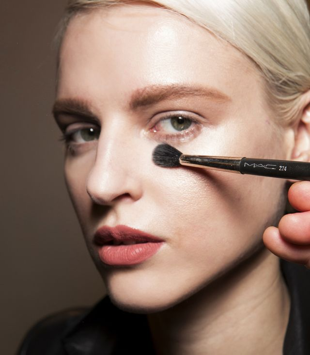 The Pro Highlighting Tip Everyone Should Know
