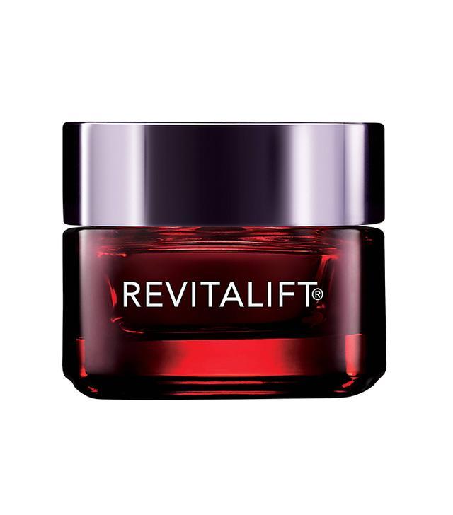 L'Oréal Revitalift Triple Power Deep-Acting Moisturizer