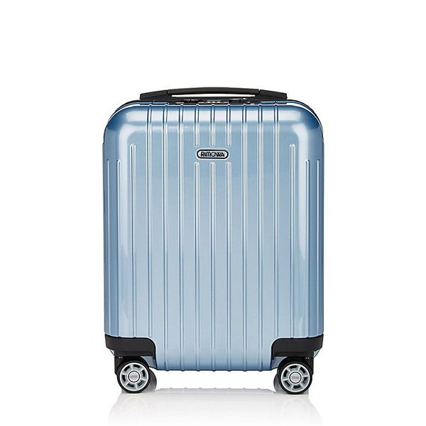 "Rimowa Salsa Air 18"" Mini-Suitcase"
