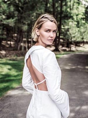 Lara Worthington's Secret Beauty Hacks, All in One Place