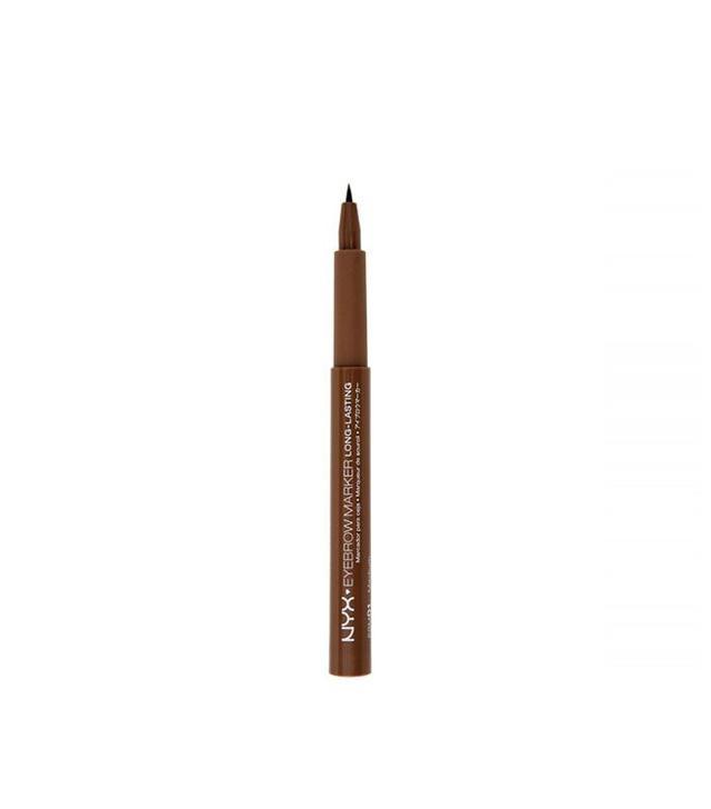 Nyx Cosmetics' Eyebrow Marker