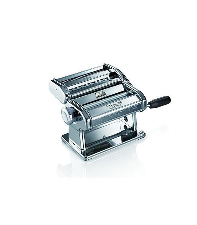 Marcato Atlas Wellness 150 Pasta Maker