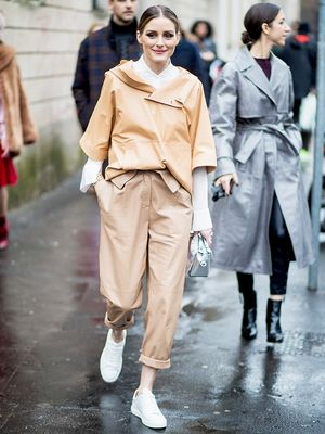 8 Cool Outfit Ideas for Rainy Days