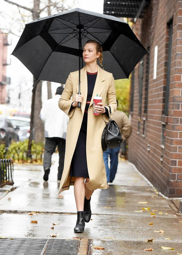 nice cute rainy day outfit ideas
