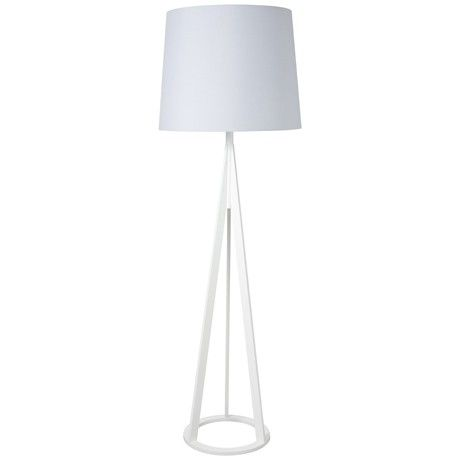 Freedom Mason Floor Lamp