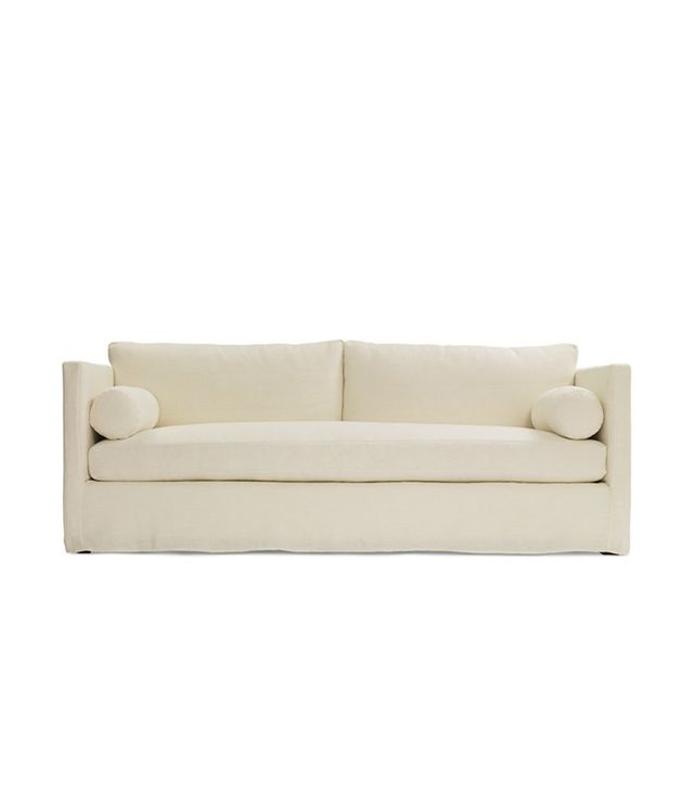 Mitchell Gold + Bob Williams Bardot Sofa