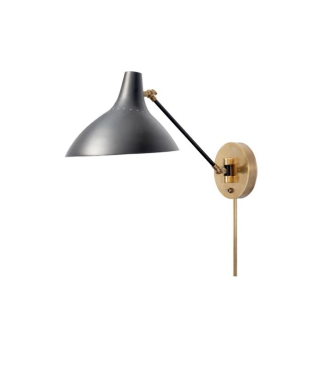 Circa Lighting Charlton Wall Light