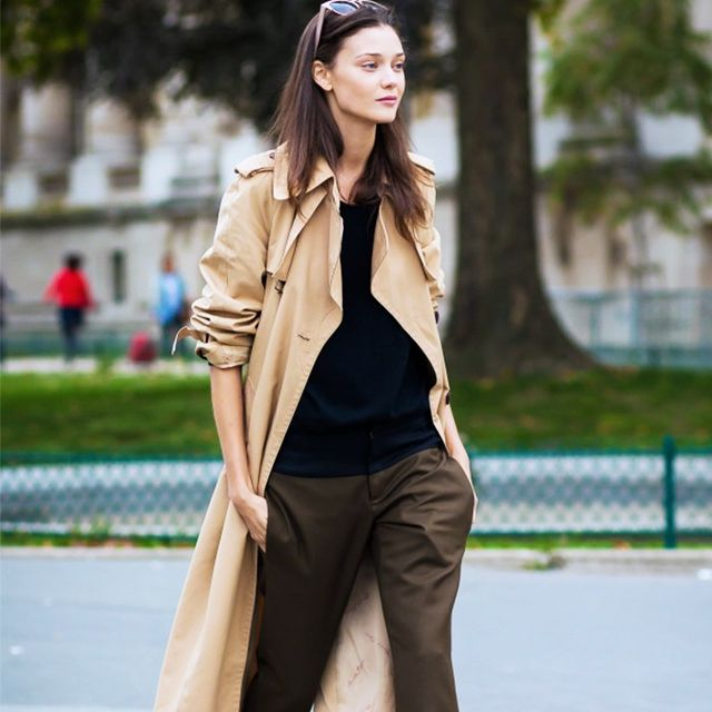 19 Irresistible Pieces on Our Most-Wanted List