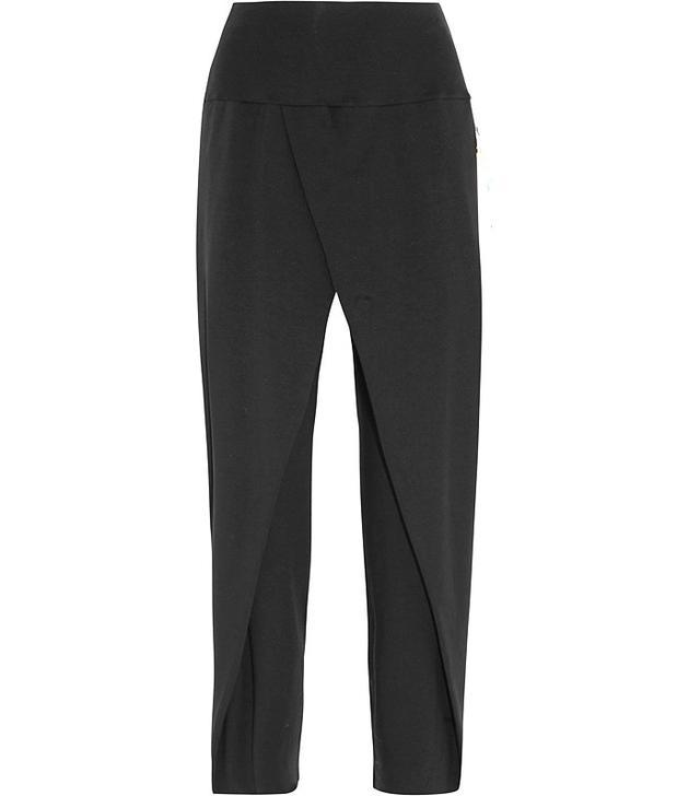 Weargrace Sari Stretch-Fold Trousers