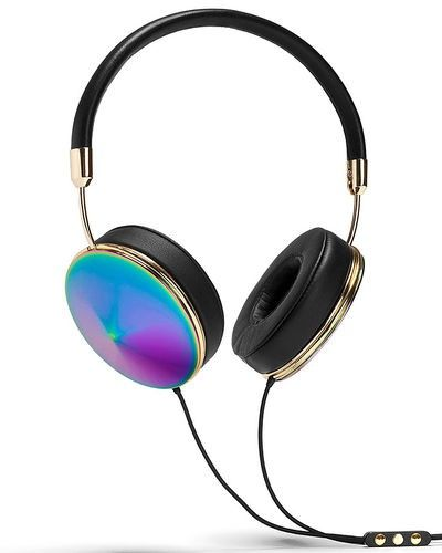 Frends Taylor FWB Headphones