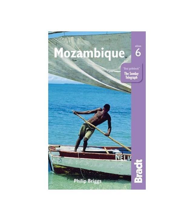 Mazambique